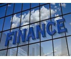 offerta di prestito serio senza protocollo