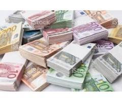offerta di prestito veloce e affidabile