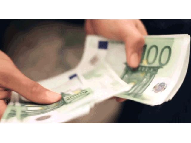 Finanziamento e investimenti