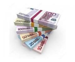 L'Assistenza finanziaria è sicuro e affidabile
