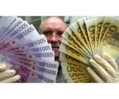 Offerta di prestito gratuito e rapido in 72 ore