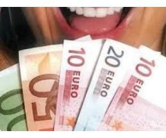 Offerta finanziamento rapido