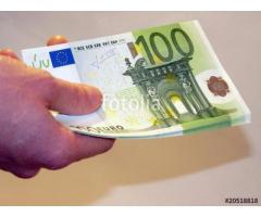 offerte di prestito tra privato rapido in 24 ora
