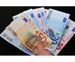 CREDITO, FINANZIAMENTO, INVESTIMENTO PER TUTTI: yvette.defonds@gmail.com
