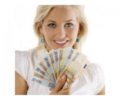 offerta di prestito per Crea la vostra impresa