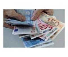 Offerta di prestito ipotecario