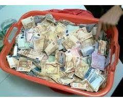 offerta di prestito onesto e affidabile in 72 ore