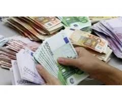 roberto.finance350@gmail.com