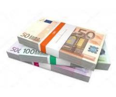 assistenza finanziaria per le tue esigenze