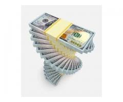 offerta di prestito onesto e veloce in 72 ore