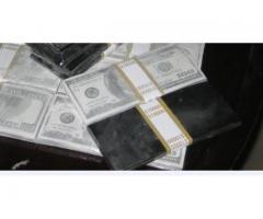 Acquista la soluzione chimica ssd per la pulizia di banconote nere online in Asia,