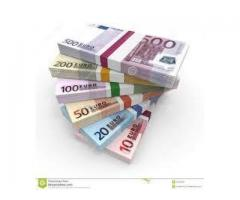 L'Assistenza finanziaria dei tuoi ora