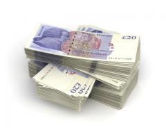 assistenza finanziaria onesta e seria per le vostre esigenze di approvvigionamento