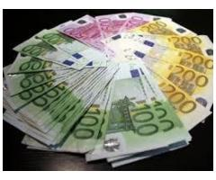 Buongiorno, Sono un individuo che offre prestiti a livello internazionale.