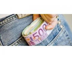 offerta di prestito veloce in 72 ore