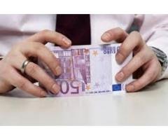 Hai bisogno di finanziamenti urgenti?