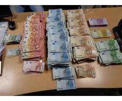 Avete bisogno di soldi urgente : anna.angelina.vina@gmail.com
