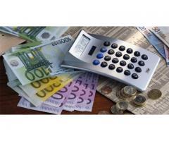 Richiedi un finanziamento facile, veloce e a basso interesse