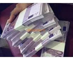 Finanziamento : fatimacastro@live.fr