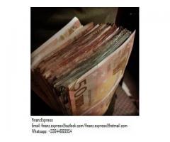 whatsapp +33644668954 Prestito veloce, affidabile e sicuro