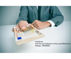 WHATSAPP: +33644668954 Aiutare le persone in difficoltà finanziarie