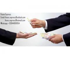 WHATSAPP +33644668954 Assistenza finanziaria seria