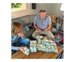 Ottenere un credito immediato senza l'ufficio di credito