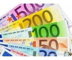 Offerta di prestiti in denaro a disposizione di chiunque:aliciapiresfinance@gmail.com