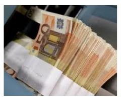Finanziamento del progetto (aliciapiresfinance@gmail.com)