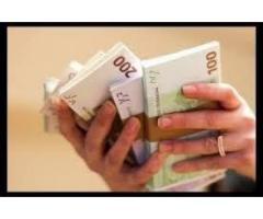 Offerta di prestito denaro 2000€ a 1.700.000€ urgente e-mail: fatimacastro@live.fr
