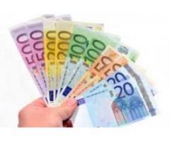 Credito e prestiti veloci a particolare in meno di 48 ore