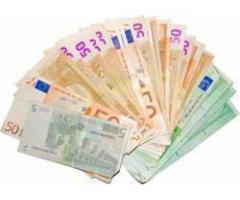 Finanziamento veloce e serio email: robertocavani958@gmail.com