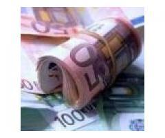 Ottieni un prestito veloce e affidabile