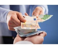 Finanziamento e investimentiGli