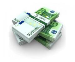 Offerta di prestito per ogni persona seria nelle necessità