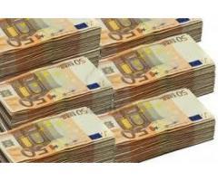finanziare prestiti a veloci individui 72 ore
