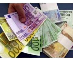 Offerta di prestito tra privati seri in 48 ore