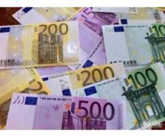 Offerta di crediti finanziari ed investimenti