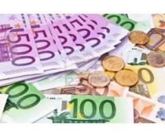 finanziaria per tutti i tipi di beni immobiliari