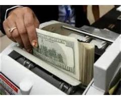 Oferta de préstamo serio entre particular
