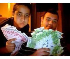 finanziamento di prestito di denaro tra privato di 2.000€ a 500.000€