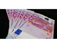 Offerta di prestito tra particolare privato serio e rapido