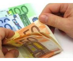 Offerta di prestiti denaro tra particolare e Società lazio