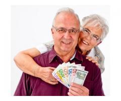 Offerta di prestito serio e rapido per tutti