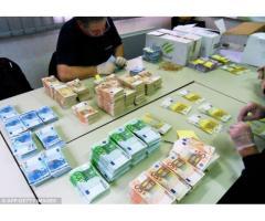 Servizio - aiuto per il vostro credito ed aiuto per i finanziamenti