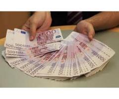 offerta di prestito tra particolare online