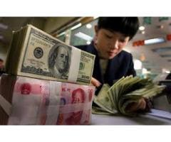 Offerta di prestito tra privato serio nelle 72h al massimo Fermo