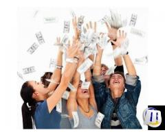 finanziamenti di prestito:jurybonasia412@gmail.com