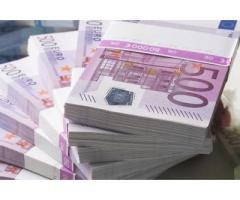 Offerta di prestito rapido in 48h