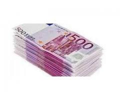 Prestito di credito 5.000€ a 100.000.000€